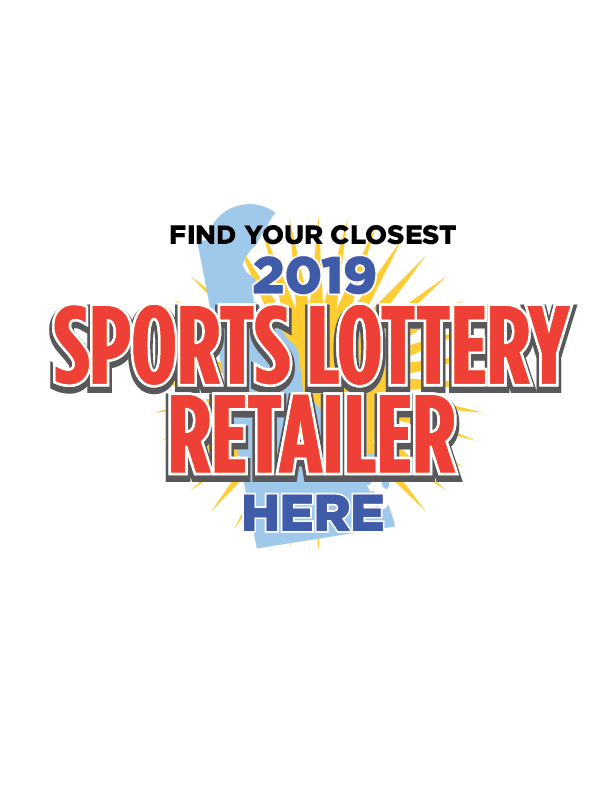 Find your Sports Lottery retailer here.