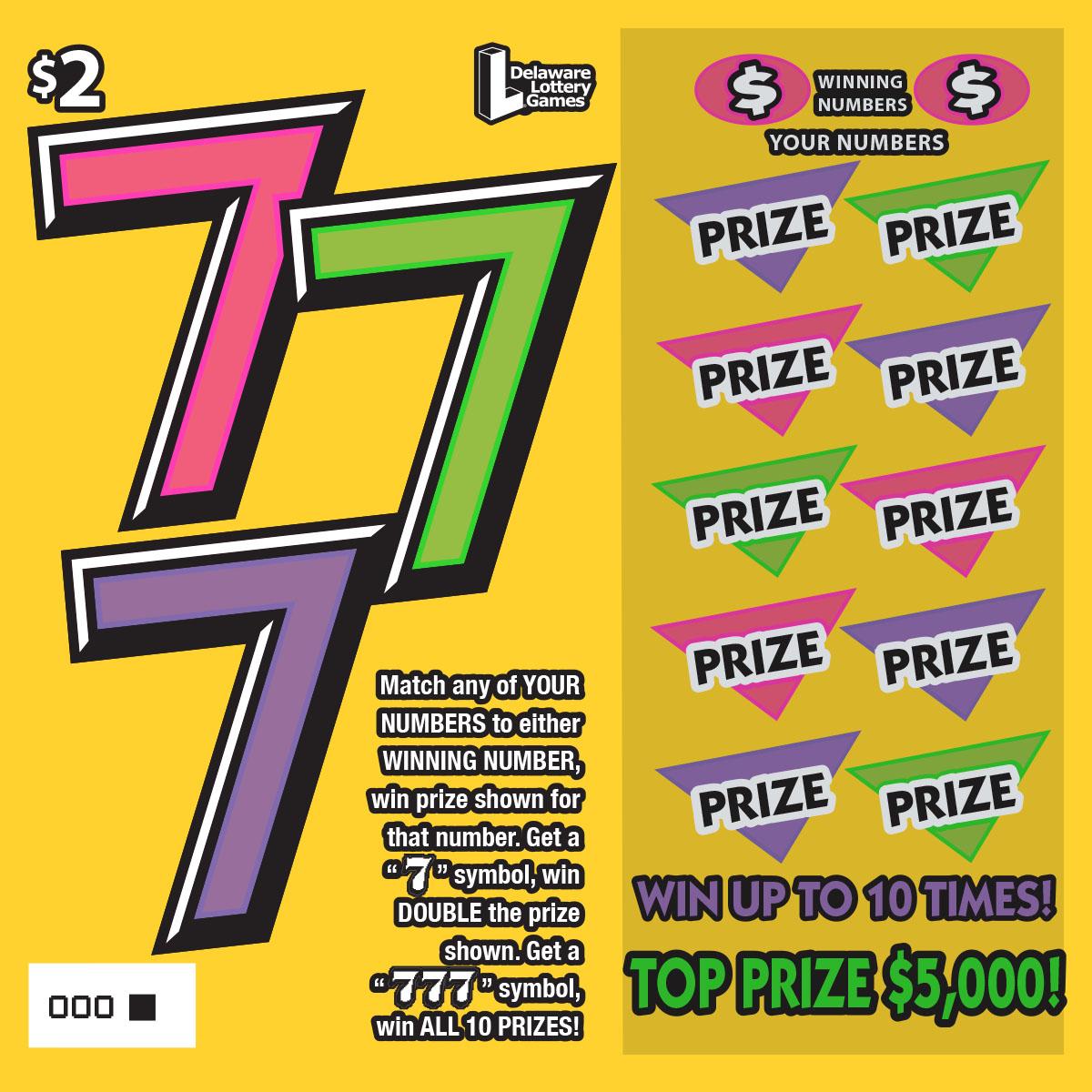 sd_lottery_777