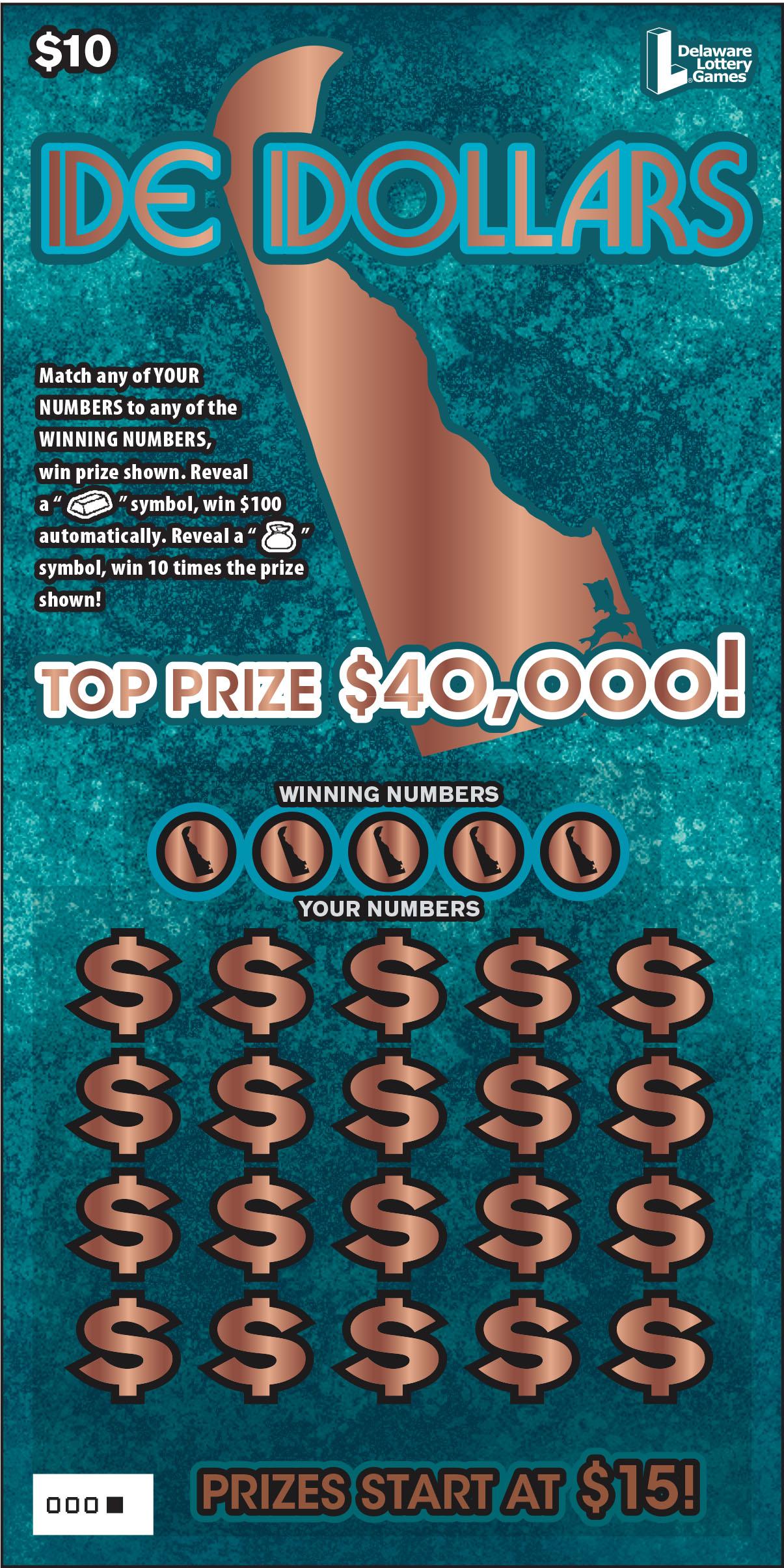de_lottery_de_dollars