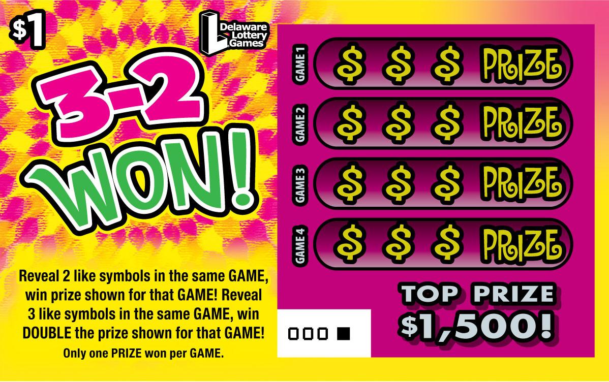 mt_lottery_3-2-won
